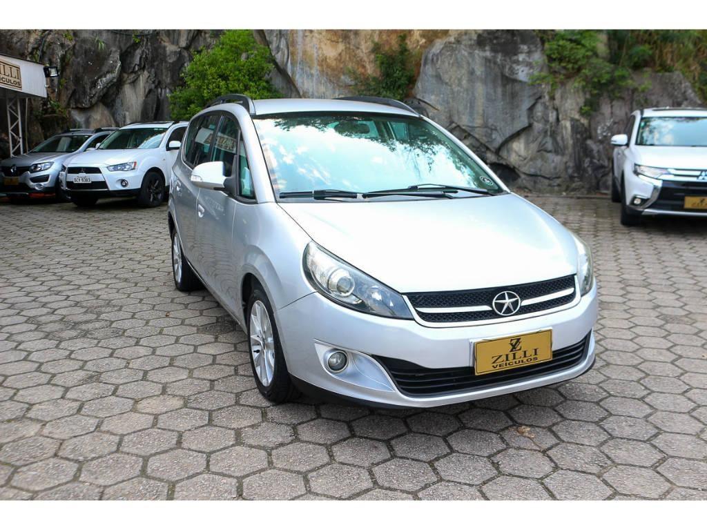 //www.autoline.com.br/carro/jac/j6-20-diamond-16v-136cv-4p-gasolina-manual/2014/florianopolis-sc/14128203