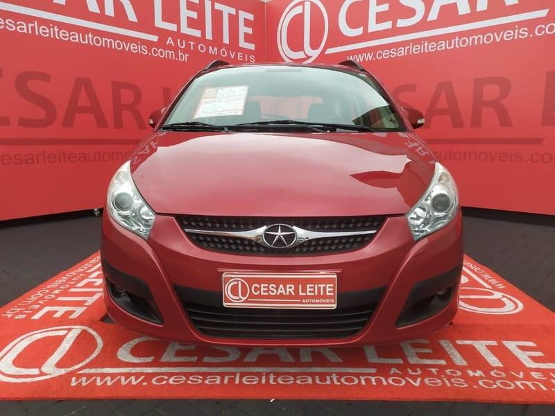 //www.autoline.com.br/carro/jac/j6-20-16v-gasolina-4p-manual/2012/curitiba-pr/14393148