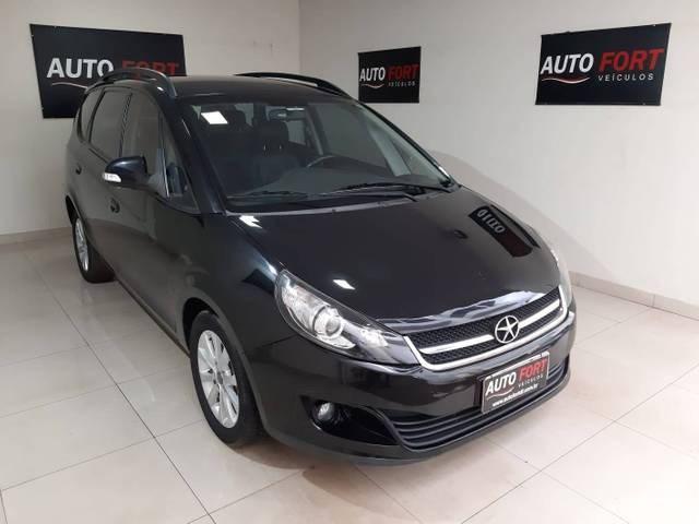 //www.autoline.com.br/carro/jac/j6-20-diamond-16v-136cv-4p-gasolina-manual/2014/brasilia-df/14619687