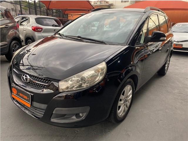 //www.autoline.com.br/carro/jac/j6-20-16v-gasolina-4p-manual/2012/sao-paulo-sp/14719925