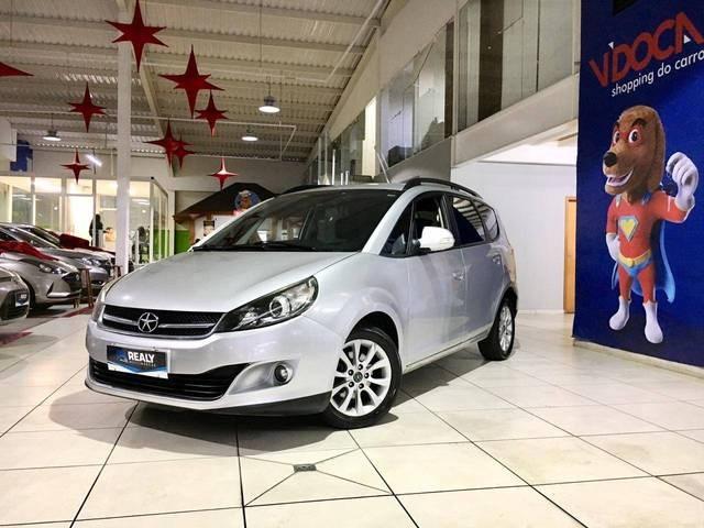 //www.autoline.com.br/carro/jac/j6-20-diamond-16v-136cv-4p-gasolina-manual/2014/sao-jose-dos-campos-sp/14721379