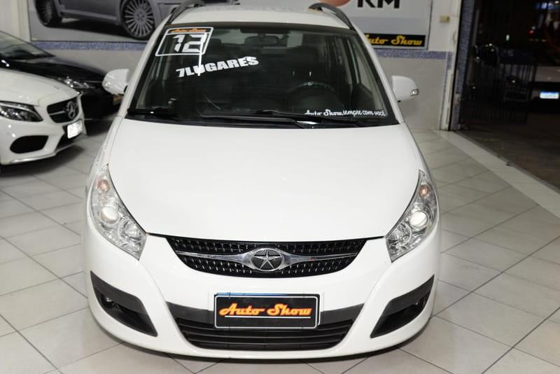 //www.autoline.com.br/carro/jac/j6-20-7l-diamond-16v-gasolina-4p-manual/2012/sao-paulo-sp/14948299