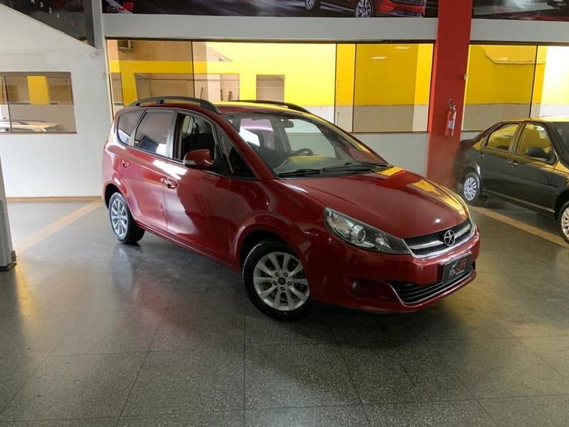 //www.autoline.com.br/carro/jac/j6-20-7l-16v-gasolina-4p-manual/2014/brasilia-df/14950811