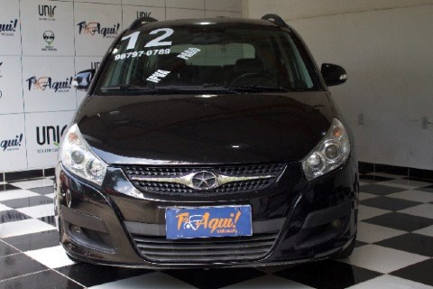 //www.autoline.com.br/carro/jac/j6-20-7l-diamond-16v-gasolina-4p-manual/2012/rio-de-janeiro-rj/15035666