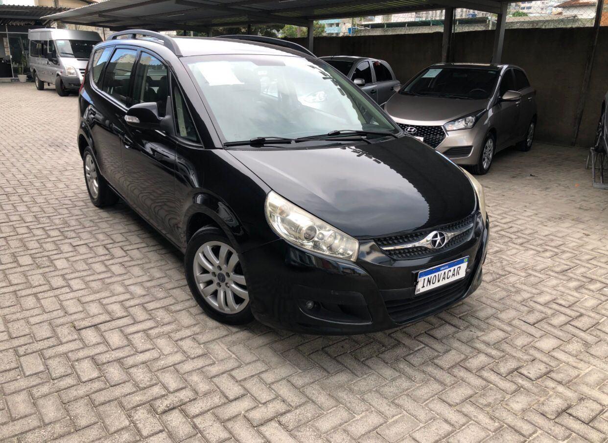 //www.autoline.com.br/carro/jac/j6-20-16v-gasolina-4p-manual/2013/vila-velha-es/15295922