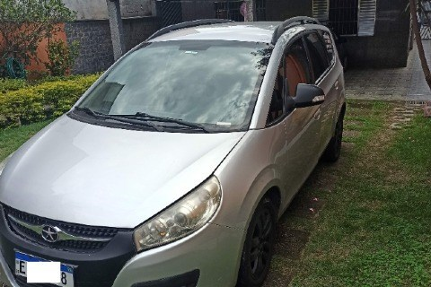 //www.autoline.com.br/carro/jac/j6-20-7l-diamond-16v-gasolina-4p-manual/2012/sao-paulo-sp/15626798