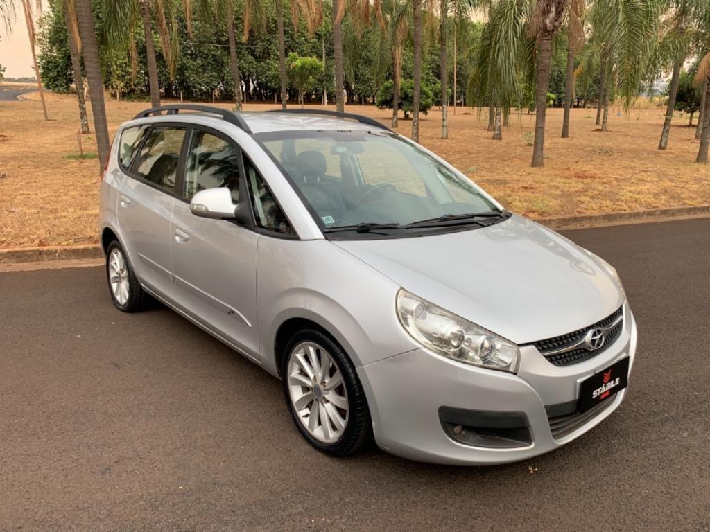 //www.autoline.com.br/carro/jac/j6-20-16v-gasolina-4p-manual/2012/ribeirao-preto-sp/15639171