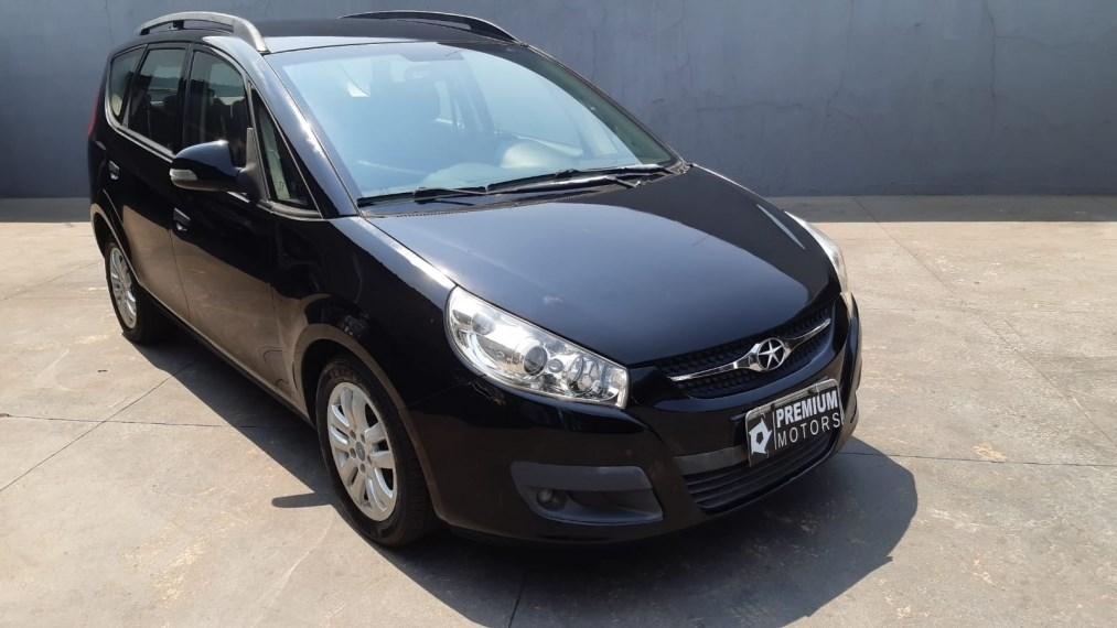 //www.autoline.com.br/carro/jac/j6-20-16v-gasolina-4p-manual/2012/campo-grande-ms/15662808