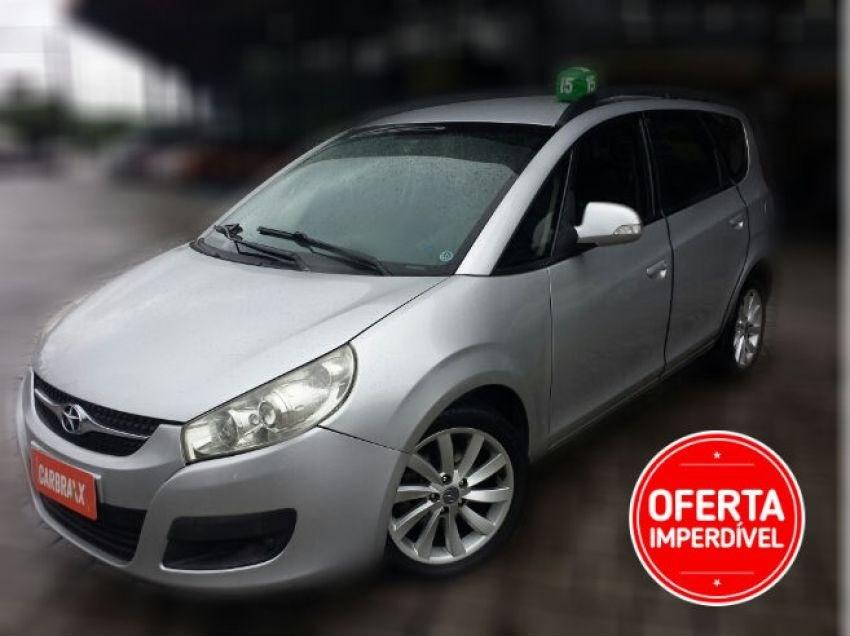//www.autoline.com.br/carro/jac/j6-20-16v-gasolina-4p-manual/2012/sao-paulo-sp/15693452