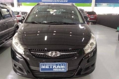 //www.autoline.com.br/carro/jac/j6-20-16v-gasolina-4p-manual/2012/sao-paulo-sp/15750963