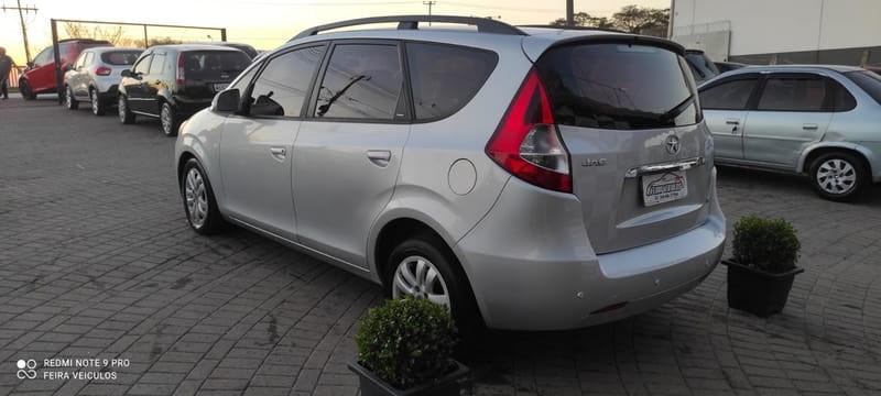 //www.autoline.com.br/carro/jac/j6-20-16v-gasolina-4p-manual/2012/viamao-rs/15823796
