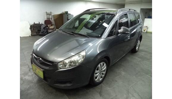 //www.autoline.com.br/carro/jac/j6-20-diamond-16v-136cv-4p-gasolina-manual/2013/sao-paulo-sp/5154151