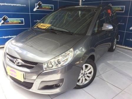 //www.autoline.com.br/carro/jac/j6-20-16v-136cv-4p-gasolina-manual/2012/recife-pe/6071993
