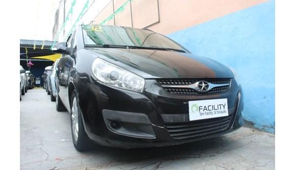 //www.autoline.com.br/carro/jac/j6-20-diamond-16v-gasolina-4p-manual/2012/mesquita-rj/7015929