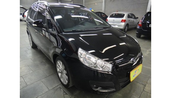 //www.autoline.com.br/carro/jac/j6-20-diamond-16v-gasolina-4p-manual/2012/sao-paulo-sp/3777133