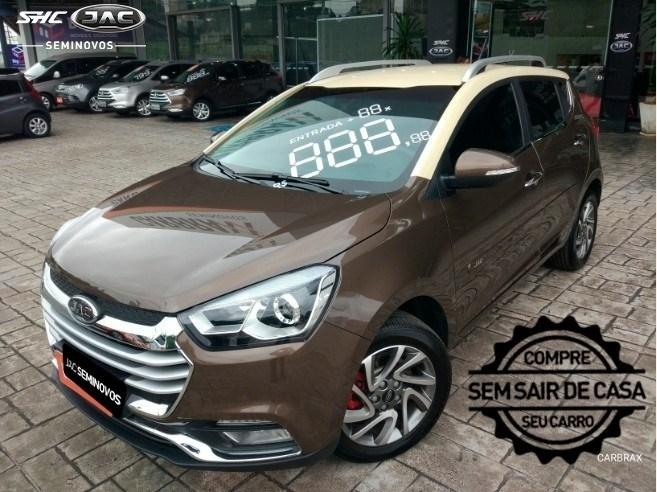 //www.autoline.com.br/carro/jac/t40-15-16v-flex-4p-manual/2018/sao-paulo-sp/11991836