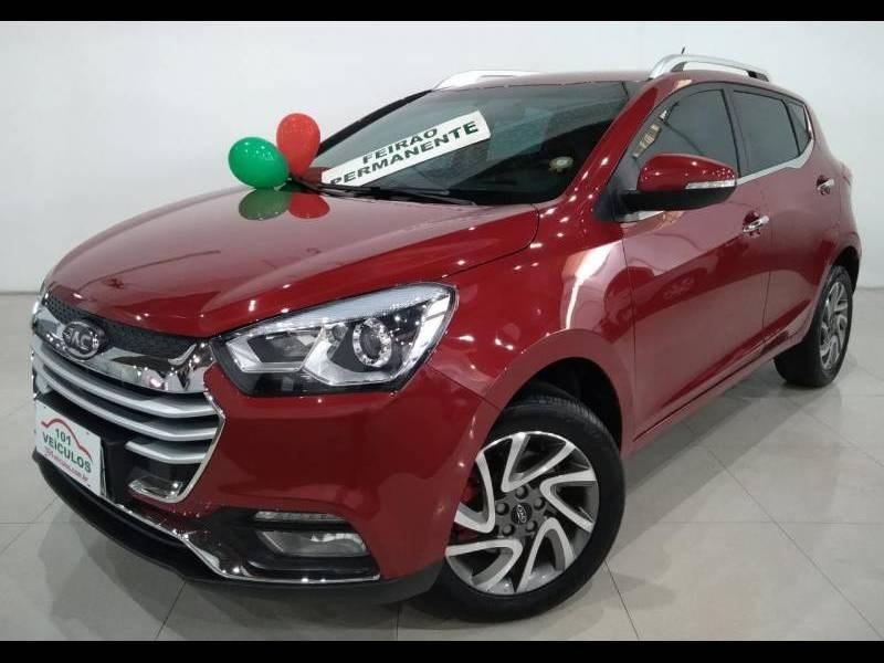//www.autoline.com.br/carro/jac/t40-15-16v-flex-4p-manual/2018/sao-jose-sc/12783712