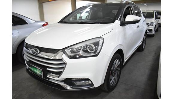 //www.autoline.com.br/carro/jac/t40-15-16v-flex-4p-manual/2018/sorocaba-sp/12837203