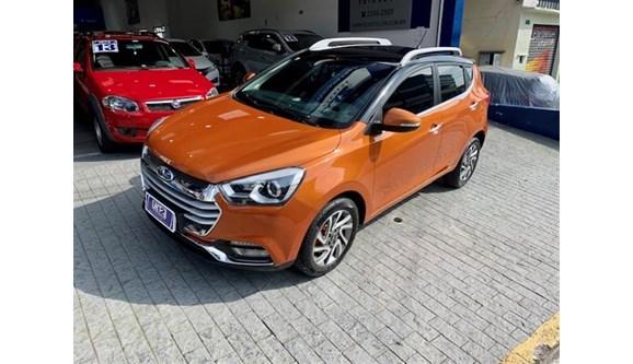 //www.autoline.com.br/carro/jac/t40-16-16v-gasolina-4p-automatico/2019/sao-paulo-sp/12837993