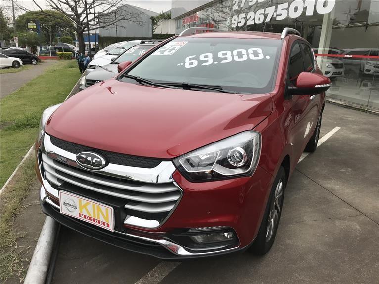 //www.autoline.com.br/carro/jac/t40-16-16v-gasolina-4p-automatico/2020/sao-paulo-sp/13674497