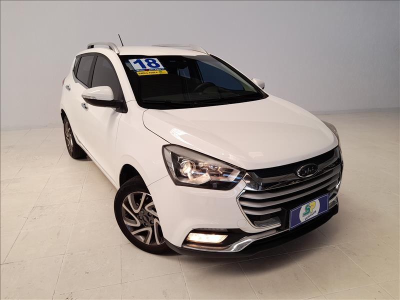 //www.autoline.com.br/carro/jac/t40-15-16v-flex-4p-manual/2018/sao-paulo-sp/14463196