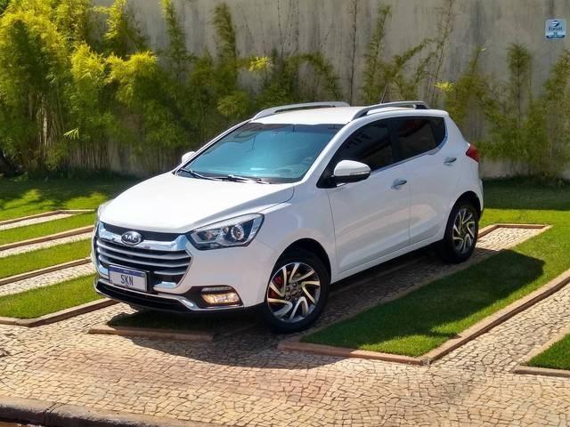 //www.autoline.com.br/carro/jac/t40-15-16v-flex-4p-manual/2019/brasilia-df/14687031