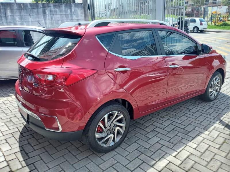 //www.autoline.com.br/carro/jac/t40-16-16v-gasolina-4p-cvt/2019/curitiba-pr/14899228