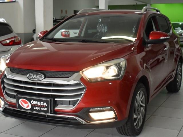 //www.autoline.com.br/carro/jac/t40-15-16v-flex-4p-manual/2018/sorocaba-sp/14899702