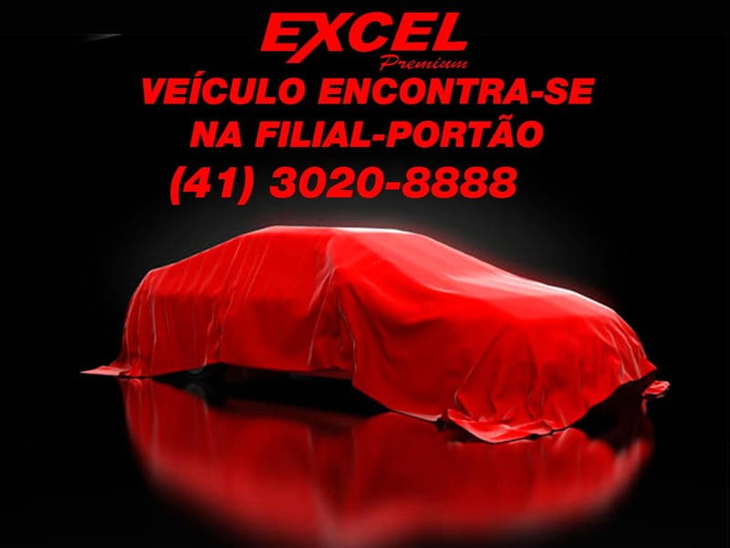 //www.autoline.com.br/carro/jac/t40-16-16v-gasolina-4p-cvt/2020/curitiba-pr/14907922