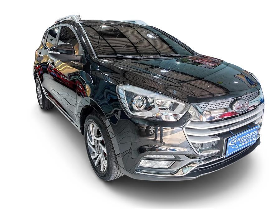 //www.autoline.com.br/carro/jac/t40-16-16v-gasolina-4p-cvt/2019/carapicuiba-sp/14911882