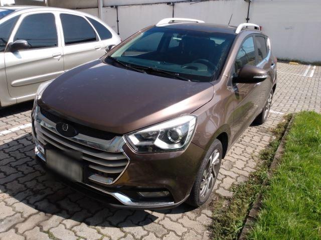 //www.autoline.com.br/carro/jac/t40-15-16v-flex-4p-manual/2018/sao-paulo-sp/14912349