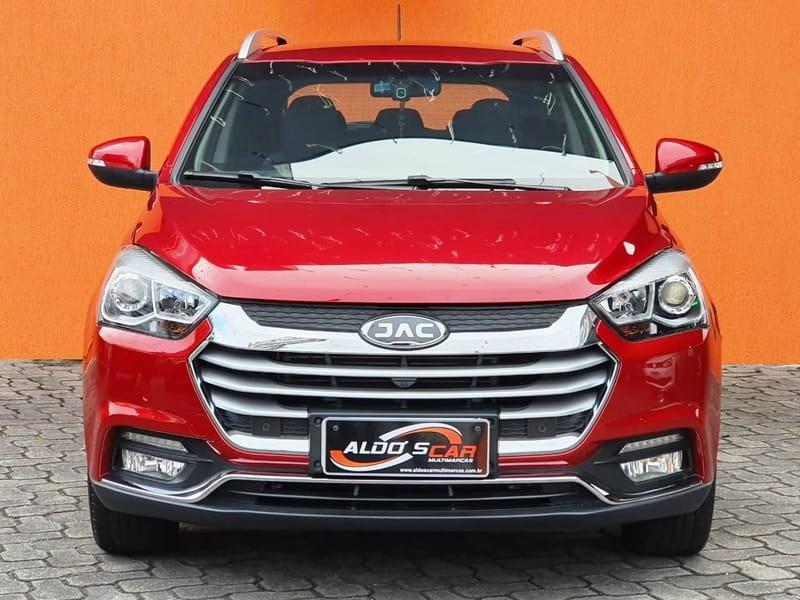 //www.autoline.com.br/carro/jac/t40-16-16v-gasolina-4p-cvt/2019/curitiba-pr/14953491