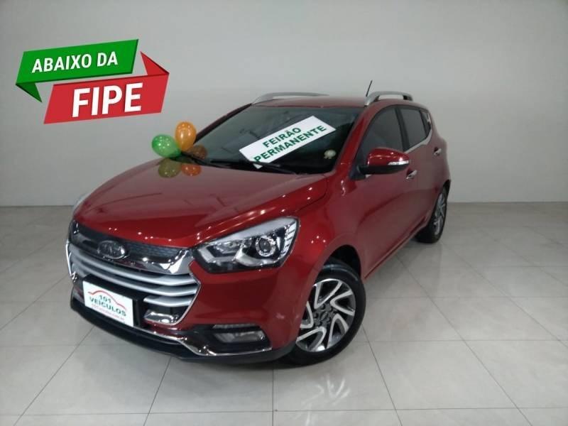 //www.autoline.com.br/carro/jac/t40-15-16v-flex-4p-manual/2020/sao-jose-sc/15560971