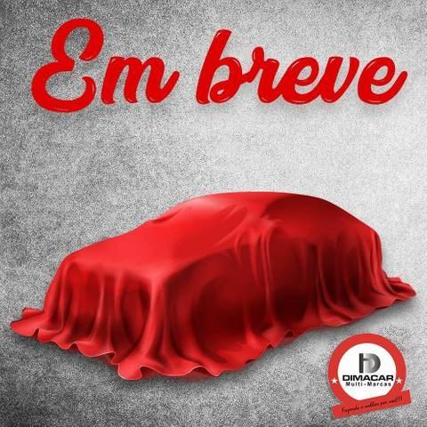 //www.autoline.com.br/carro/jac/t40-16-16v-gasolina-4p-cvt/2020/uruguaiana-rs/15811096