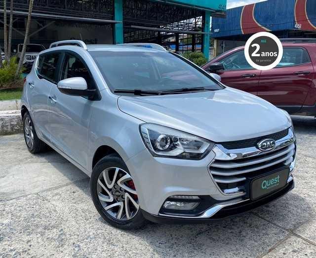//www.autoline.com.br/carro/jac/t40-15-16v-flex-4p-manual/2018/sao-paulo-sp/15872016