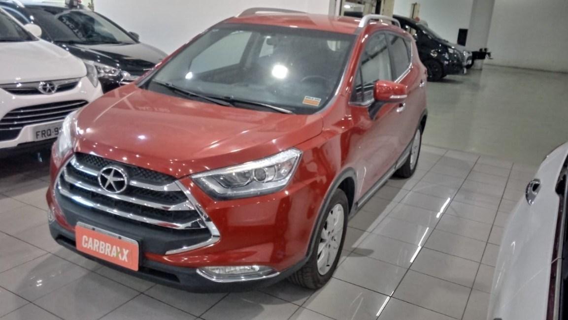 //www.autoline.com.br/carro/jac/t5-15-16v-flex-4p-automatico/2018/sao-paulo-sp/11991986