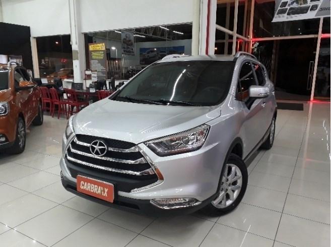 //www.autoline.com.br/carro/jac/t5-15-16v-flex-4p-automatico/2018/rio-de-janeiro-rj/12700335