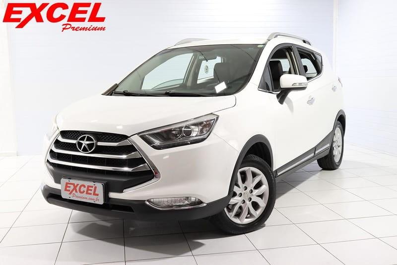 //www.autoline.com.br/carro/jac/t5-15-16v-flex-4p-manual/2017/curitiba-pr/12981750