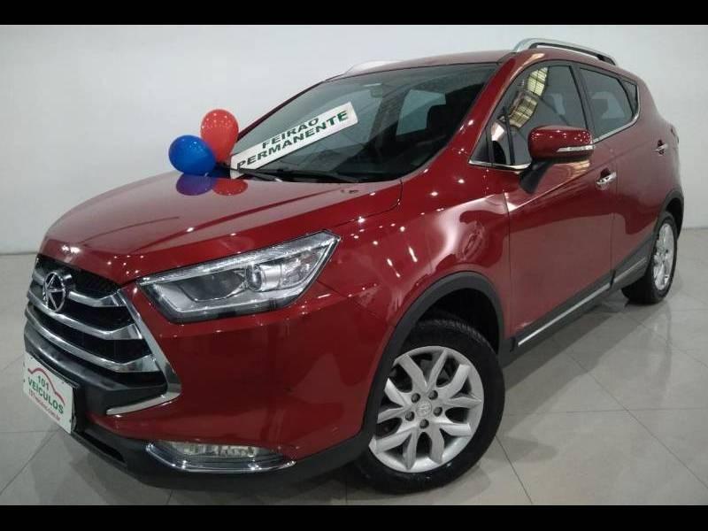 //www.autoline.com.br/carro/jac/t5-15-16v-flex-4p-automatico/2017/sao-jose-sc/12997147