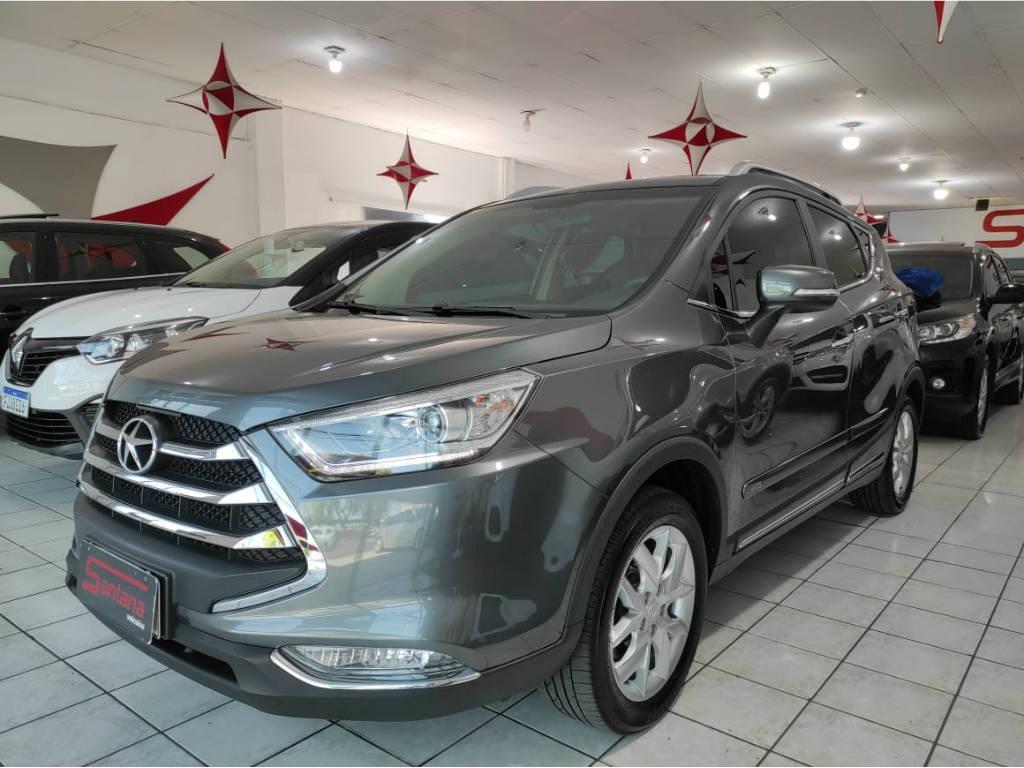 //www.autoline.com.br/carro/jac/t5-15-16v-flex-4p-manual/2017/porto-alegre-rs/13070520