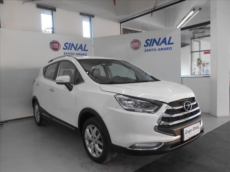 //www.autoline.com.br/carro/jac/t5-15-16v-flex-4p-manual/2017/sao-paulo-sp/13081529