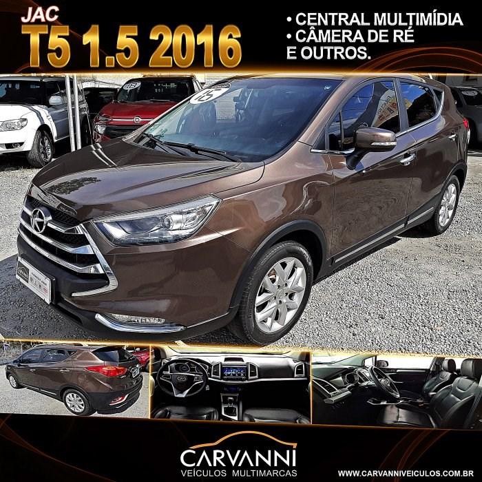 //www.autoline.com.br/carro/jac/t5-15-jet-16v-flex-4p-manual/2016/rio-das-ostras-rj/13219216