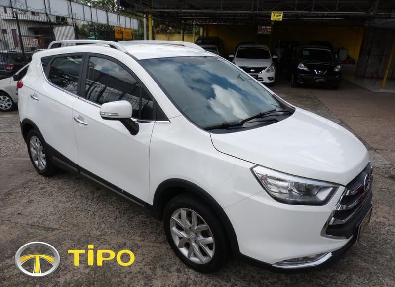//www.autoline.com.br/carro/jac/t5-15-16v-flex-4p-manual/2017/porto-alegre-rs/13528595