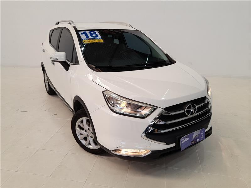 //www.autoline.com.br/carro/jac/t5-15-16v-flex-4p-manual/2018/sao-paulo-sp/14668196