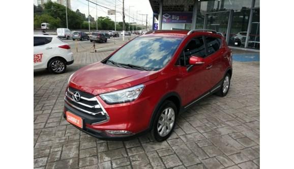 //www.autoline.com.br/carro/jac/t5-15-16v-flex-4p-automatico/2017/sao-paulo-sp/7058425