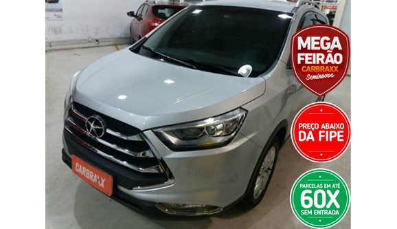 //www.autoline.com.br/carro/jac/t5-15-16v-flex-4p-automatico/2017/sao-paulo-sp/7064420