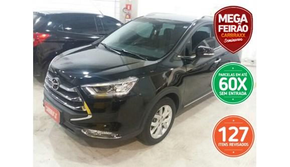 //www.autoline.com.br/carro/jac/t5-15-16v-flex-4p-automatico/2018/sao-paulo-sp/7065519
