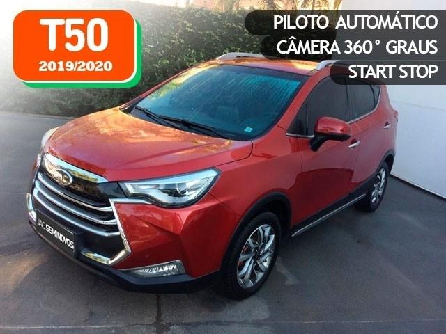 //www.autoline.com.br/carro/jac/t50-16-16v-gasolina-4p-automatico/2020/sao-paulo-sp/11861541