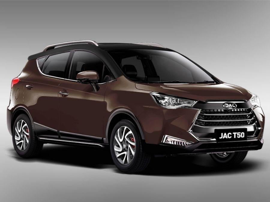 //www.autoline.com.br/carro/jac/t50-16-16v-gasolina-4p-automatico/2020/sao-paulo-sp/12382488