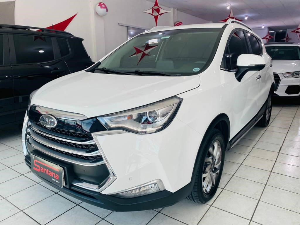 //www.autoline.com.br/carro/jac/t50-16-16v-gasolina-4p-automatico/2019/porto-alegre-rs/12759975